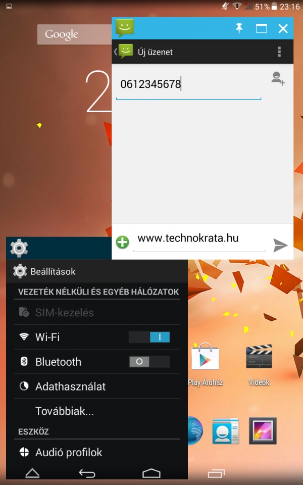 Screenshot_2014-12-13-23-16-41