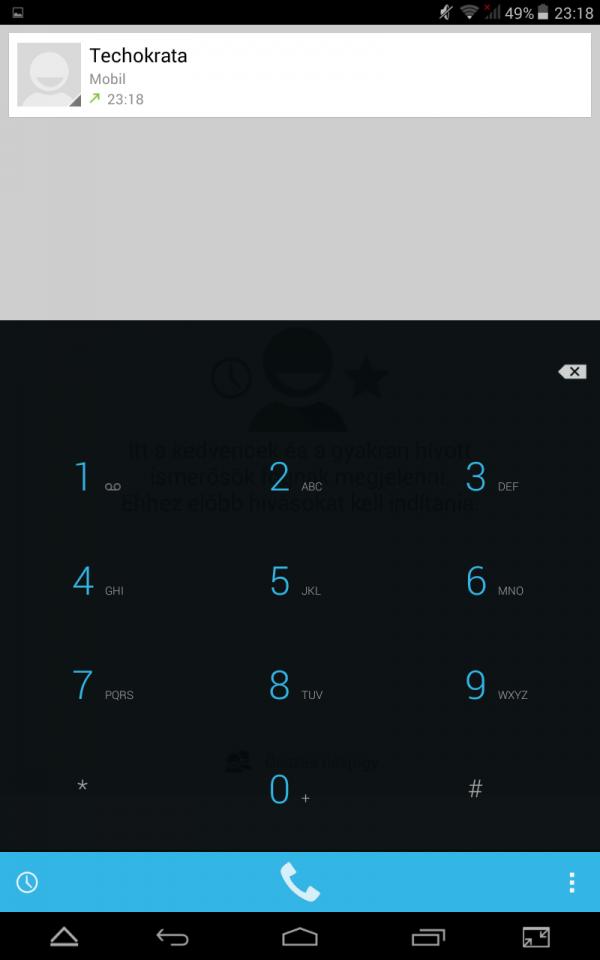 Screenshot_2014-12-13-23-18-32
