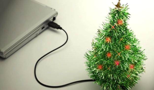 Íme a 10 legmenőbb kütyü idén karácsonyra