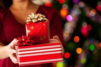 A Technokrata karácsonyi nyereményjátékának nyertesei