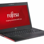 fujitsu lifebook u554