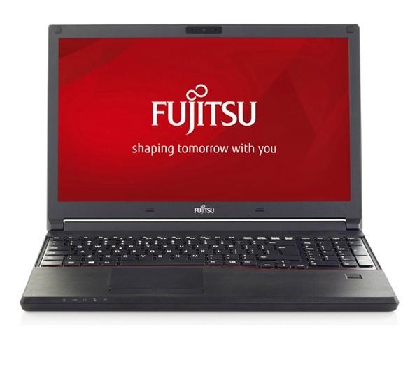 fujitsu1