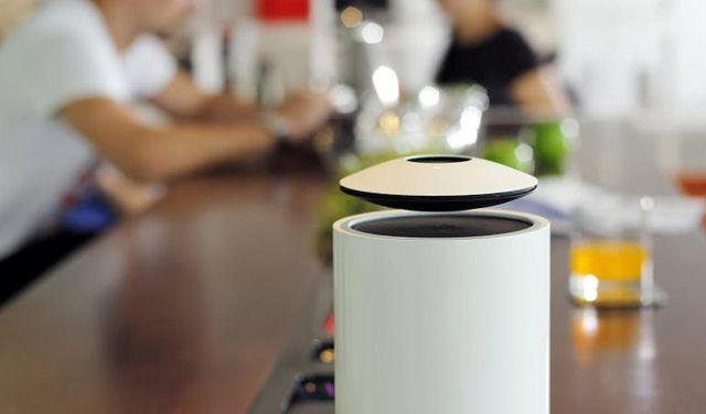 mars-speaker