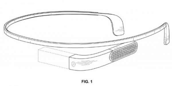 new-glass-patent