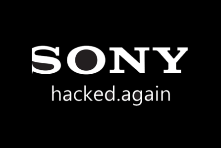Ez ciki: Kizárólag az Apple cuccok működnek a Sonynál