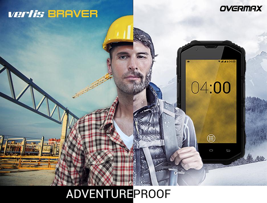 Braver_KV_01_EN-712