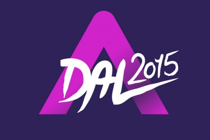 Mobilon is szavazhatsz kedvencedre az idei Dalban