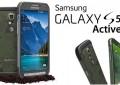 Teszt: Samsung Galaxy S5 Active – Kalandra fel!