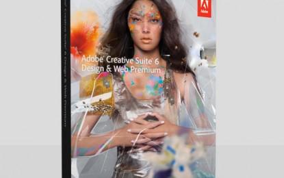 Az Adobe beint a magyar oktatásnak