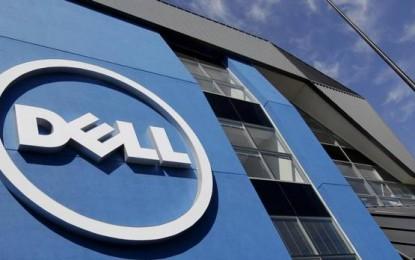 A Dell tovább bővíti nyílt hálózatkezelési kezdeményezését