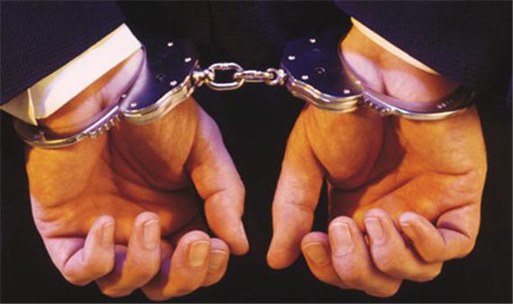 Letartóztatások a bemutatoterem.hu botrány kapcsán