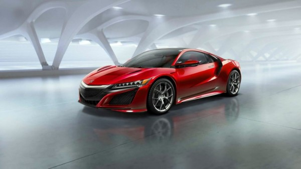honda_acura_nsx_2015_01_medium