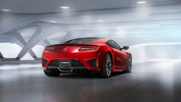 honda_acura_nsx_2015_04_medium
