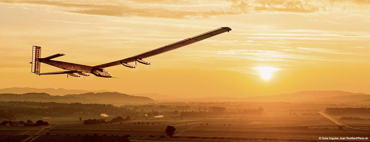 image_solar_impulse_banner-copyright