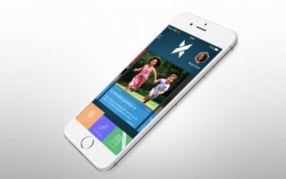 Továbbra is verhetetlen a Xeropan nyelvtanuló app