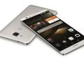 Teszt: Huawei Ascend Mate 7 – Nagyágyú