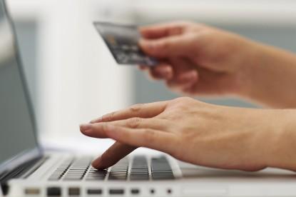 Szerkesztői jegyzet: Te a vásárlásaiddal támogatod az áfacsalókat?