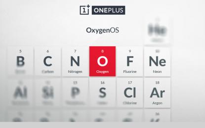 Február 12-én debütál az OxygenOS