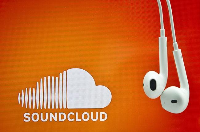 soundcloudjpg