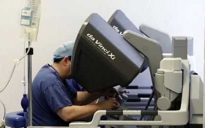 Újabb mérföldkőhöz érkezett az orvostudomány