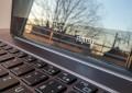 Teszt: Fujitsu Lifebook U904 – Közel sem átlagos