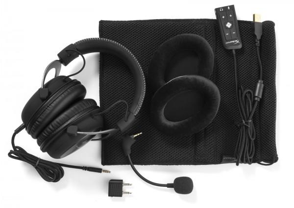 HX-Cloud-II-GUN-Metal-accessories_s