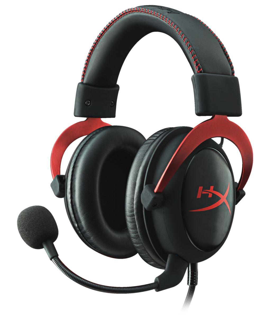 7.1-es térhatású fejhallgató érkezett a HyperX-től  b8219010e6