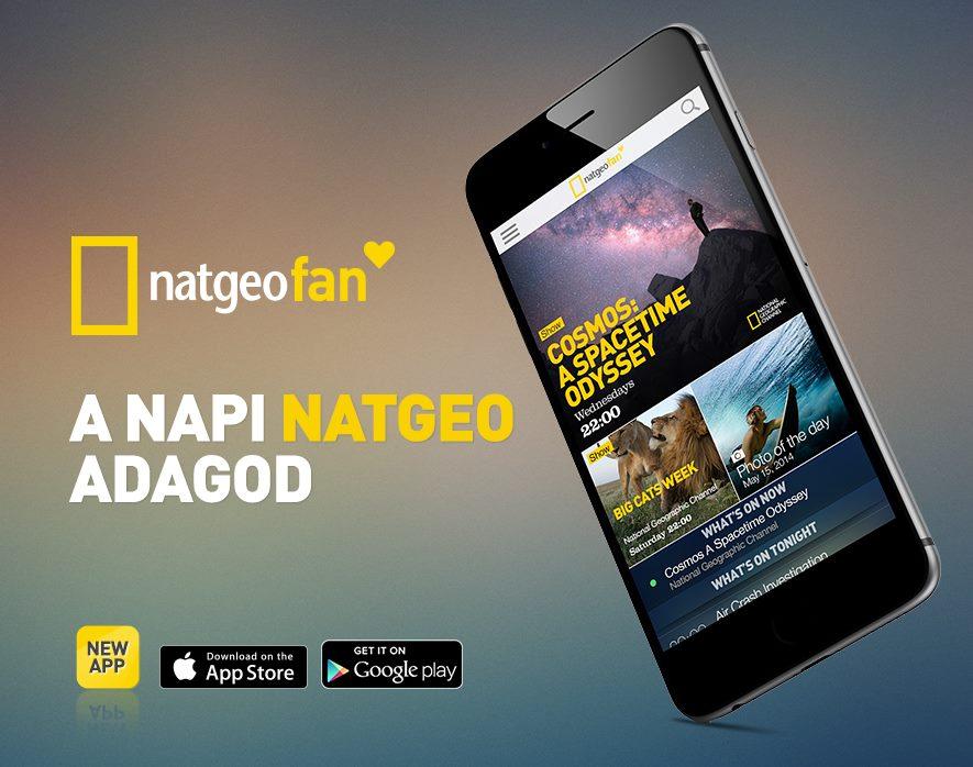 NatGeo_Fan2