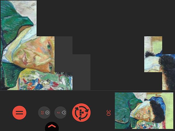 Van Gogh_ARTRIS1
