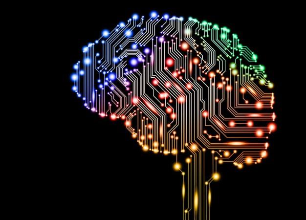 Lenyűgöző Google mesterséges intelligenciája