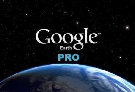 earthpro