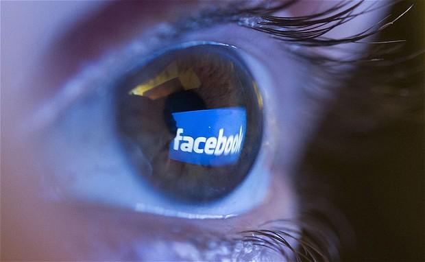 Hihetetlen pontos arcfelismerőn dolgozik a Facebook