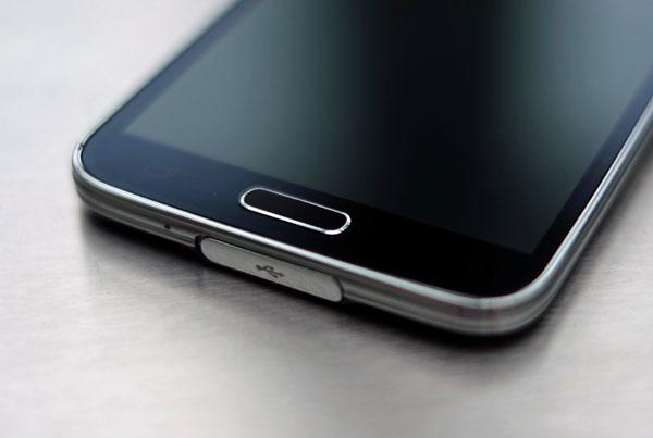 Samsung galaxy j220 salon - 5849