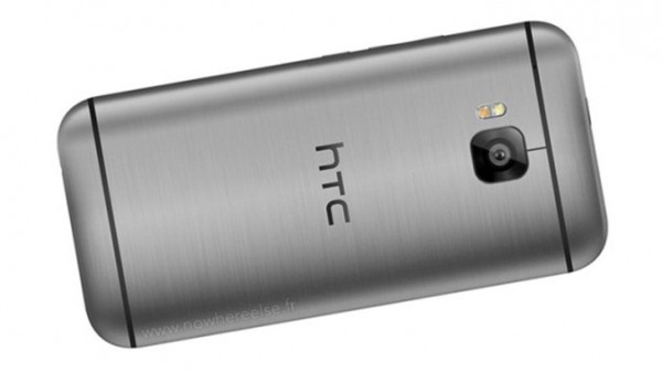 htc_one_m9_press_back