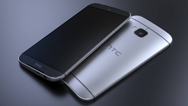 htc_one_m9_render1