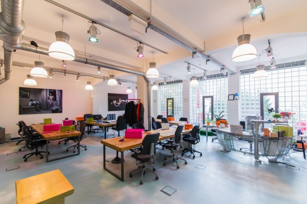 loffice_coworking_ter