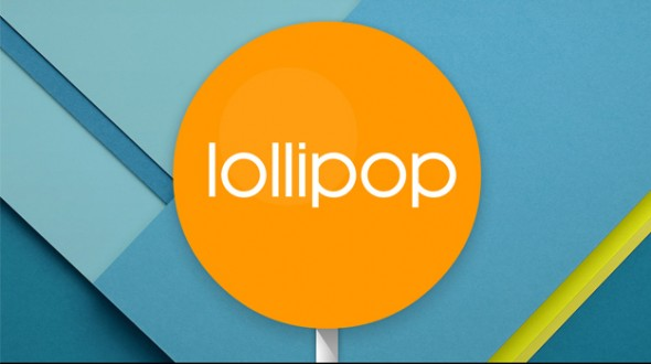 lollipop2