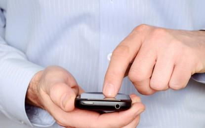 3G, 4G, LTE? Itt az idő, hogy megtanuld mit is jelentenek ezek