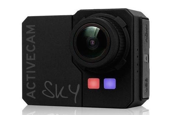 overmax activecam sky