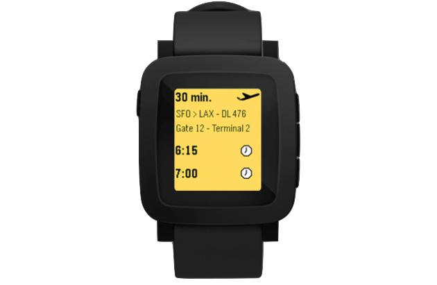 pebble-color-smartwatch-spoiler