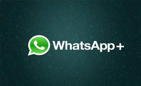 Már a WhatsAppról is ingyen hívhatod ismerőseidet