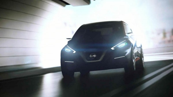 0225_nissan_sway