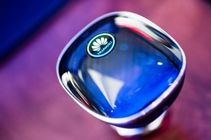 Itt a Huawei CarFi: nincs több utazás LTE nélkül
