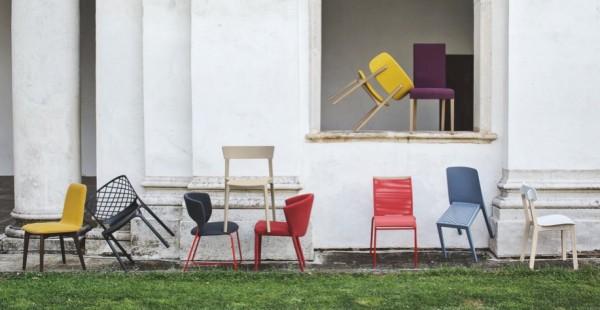 Calligaris_Chairs_02