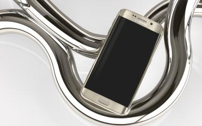 Döcögősen indult a Galaxy S6 karrierje