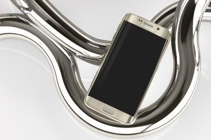 Bemutatkozott a Galaxy S6 és a Galaxy S6 Edge
