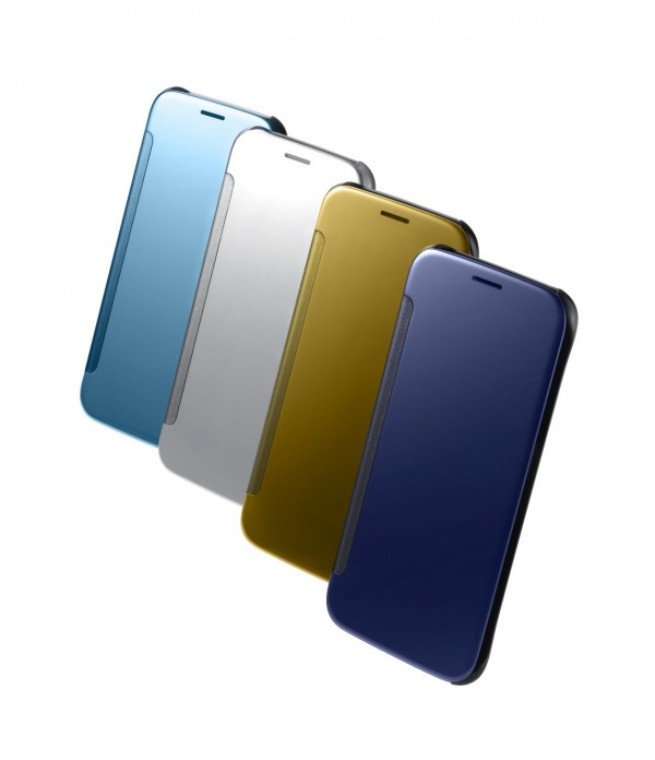 Galaxy S6_ClearView Case_Group_k