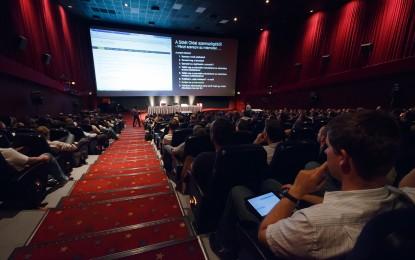 Tehetséges hackereket keres az Ethical Hacking Konferencia