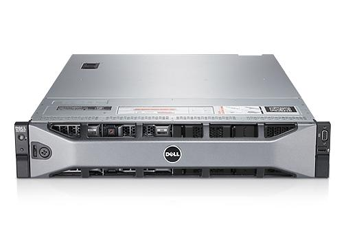 Dell XC R720xd