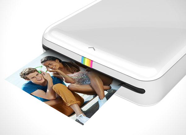 Polaroid-Zip-Imprimante-Bluetooth-iPhone-iOS-Android-1
